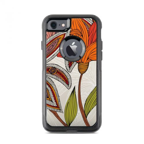 Lou OtterBox Commuter iPhone 7 Skin