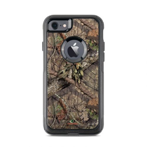 Break-Up Country OtterBox Commuter iPhone 7 Skin