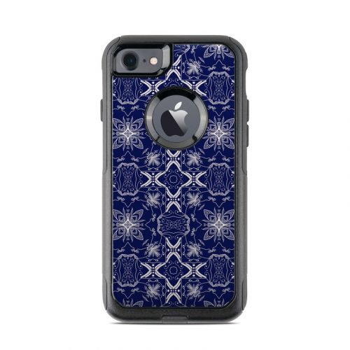 Progressio OtterBox Commuter iPhone 8 Case Skin