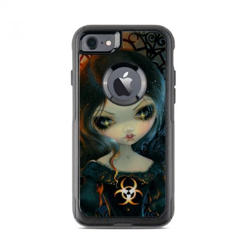 Pestilence OtterBox Commuter iPhone 7 Skin