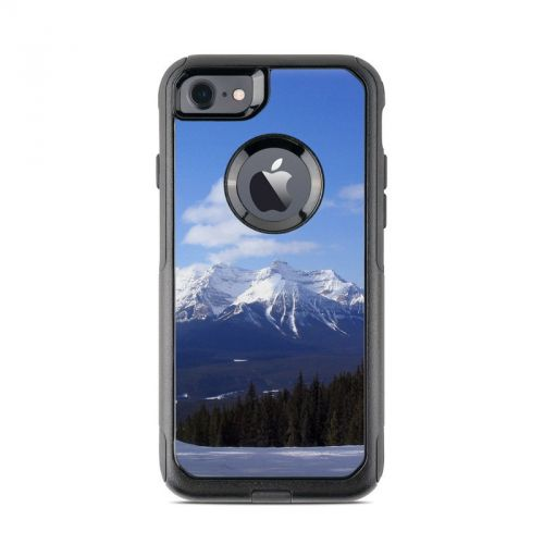 Rockies OtterBox Commuter iPhone 7 Skin