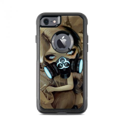 Scavengers OtterBox Commuter iPhone 7 Skin