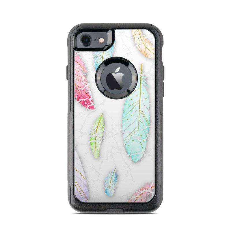 Drifter OtterBox Commuter iPhone 7 Skin