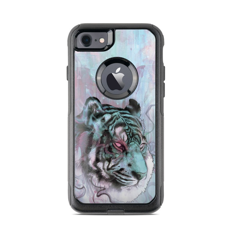 Illusive by Nature OtterBox Commuter iPhone 7 Skin