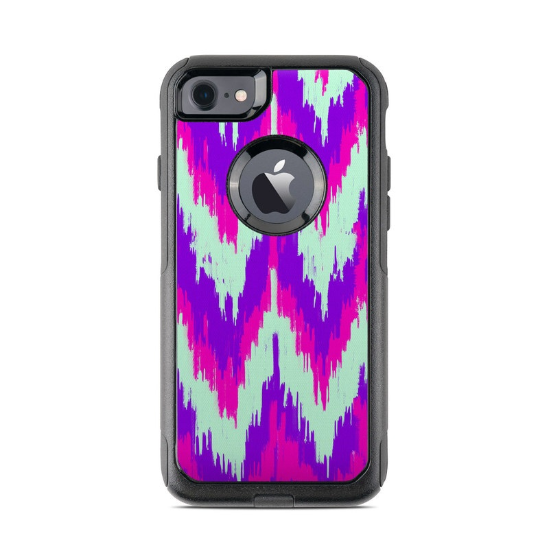 Kindred OtterBox Commuter iPhone 8 Case Skin