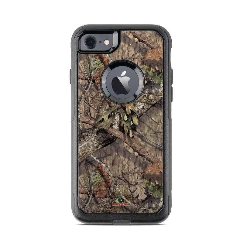 iphone 8 case country