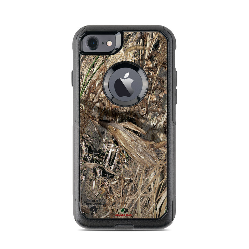 Duck Blind OtterBox Commuter iPhone 7 Skin