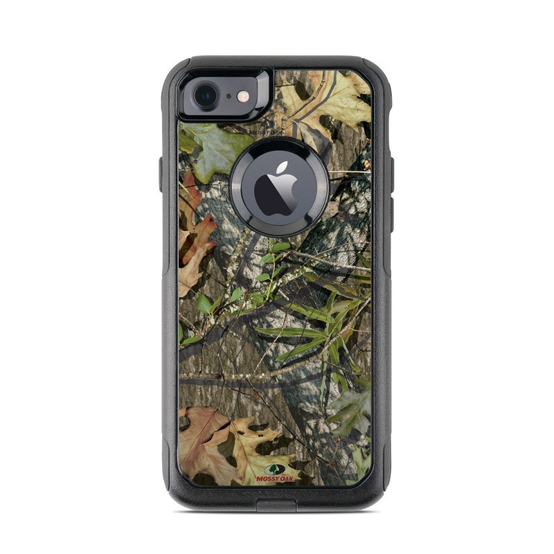 Obsession OtterBox Commuter iPhone 8 Case Skin