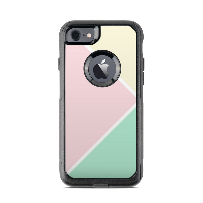 cheap for discount 133cc c0c68 Wish OtterBox Commuter iPhone 8 Case Skin