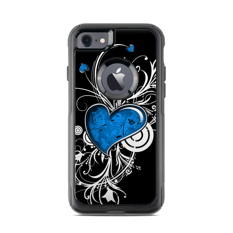 Your Heart OtterBox Commuter iPhone 7 Skin
