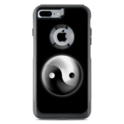 Balance OtterBox Commuter iPhone 7 Plus Skin