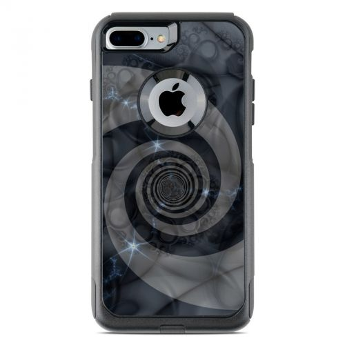 Birth of an Idea OtterBox Commuter iPhone 7 Plus Skin
