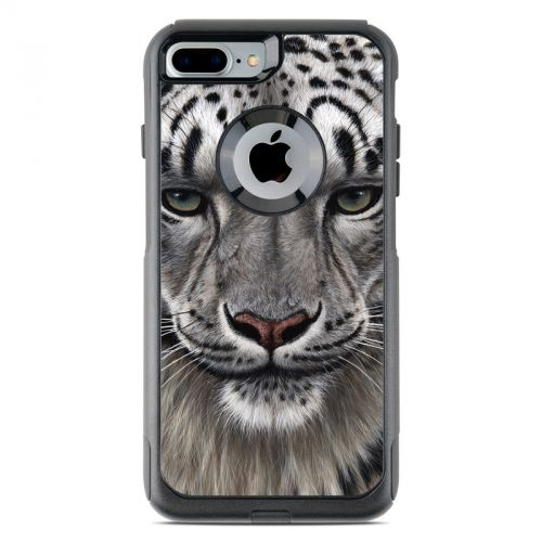 Call of the Wild OtterBox Commuter iPhone 7 Plus Skin