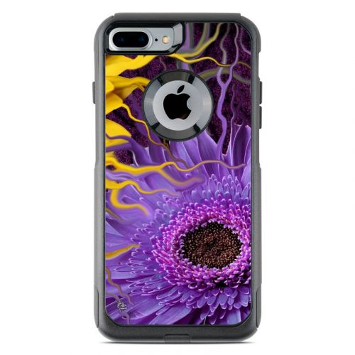 Daisy Yin Daisy Yang OtterBox Commuter iPhone 7 Plus Skin