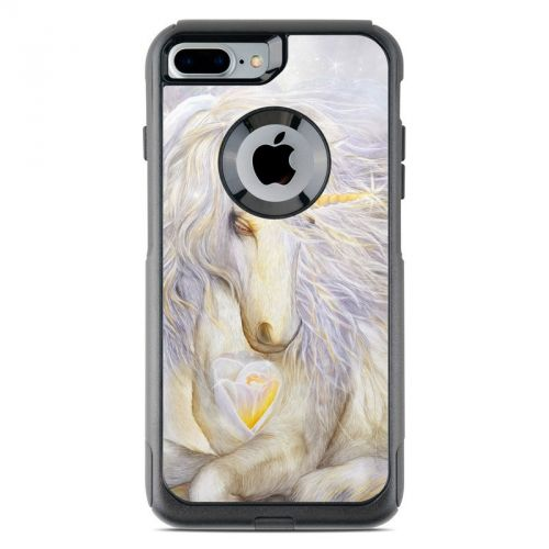 Heart Of Unicorn OtterBox Commuter iPhone 7 Plus Skin
