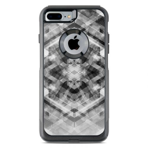 Orion OtterBox Commuter iPhone 8 Plus Case Skin