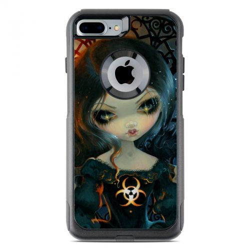 Pestilence OtterBox Commuter iPhone 7 Plus Skin