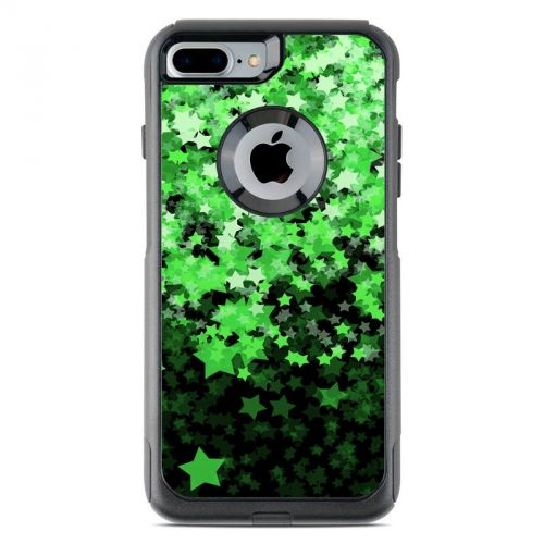 Stardust Spring OtterBox Commuter iPhone 7 Plus Skin