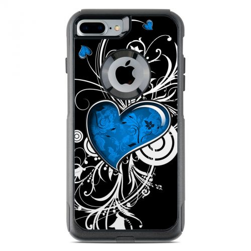 Your Heart OtterBox Commuter iPhone 7 Plus Skin