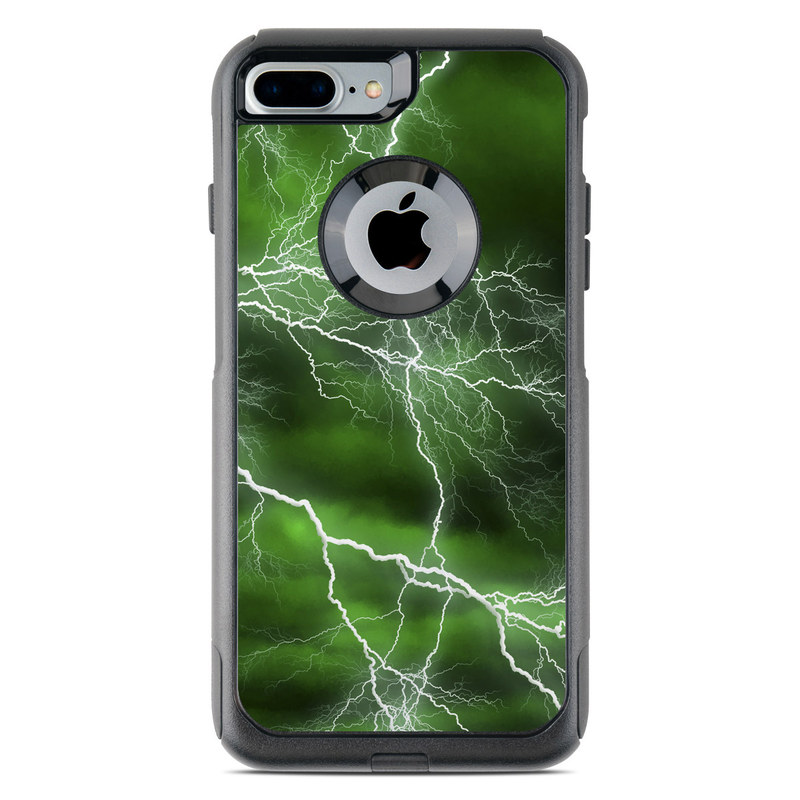 Iphone  Plus Otterbox Skin