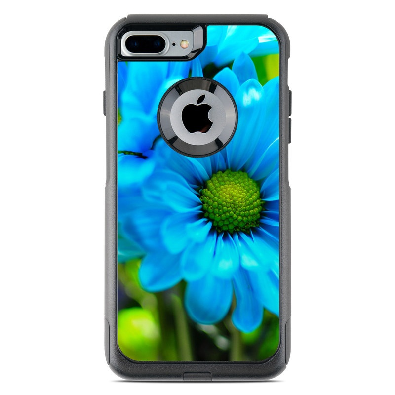 In Sympathy OtterBox Commuter iPhone 7 Plus Skin