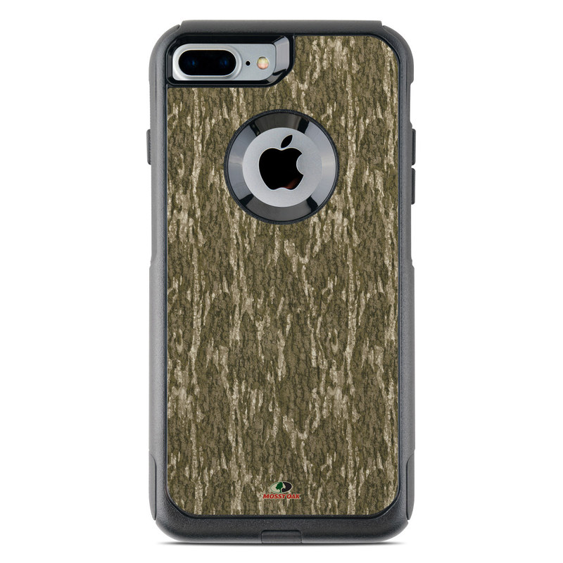 New Bottomland OtterBox Commuter iPhone 8 Plus Case Skin