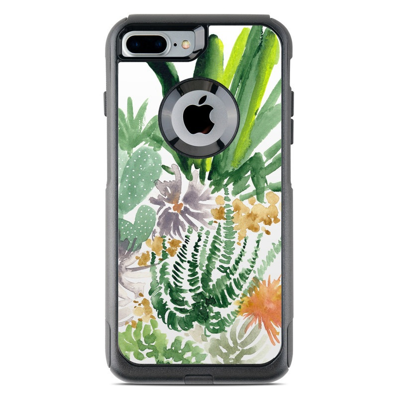 Sonoran Desert OtterBox Commuter iPhone 7 Plus Skin