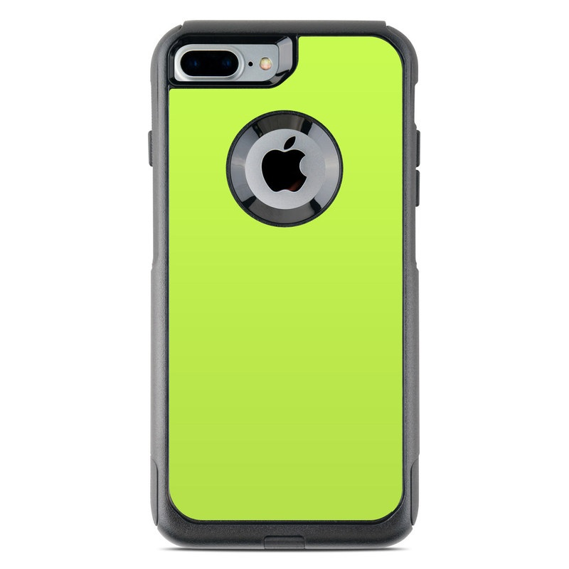 iphone 8 case lime green