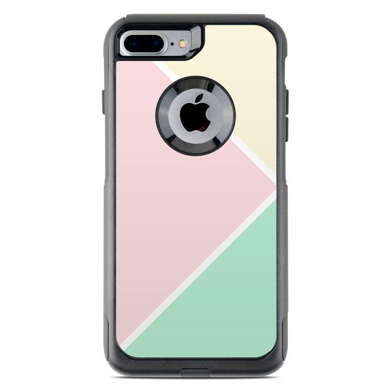 newest 9e93d a5f78 Wish OtterBox Commuter iPhone 8 Plus Case Skin