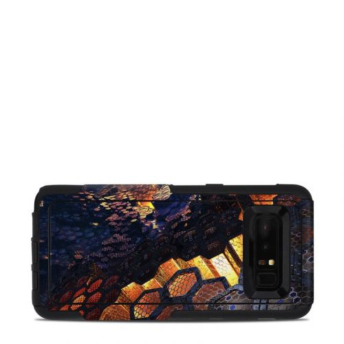 Hivemind OtterBox Commuter Galaxy Note 8 Skin