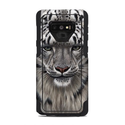 Call of the Wild OtterBox Commuter Galaxy Note 9 Case Skin