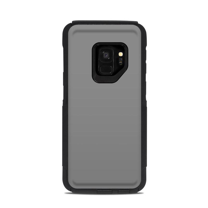 galaxy s9 case grey