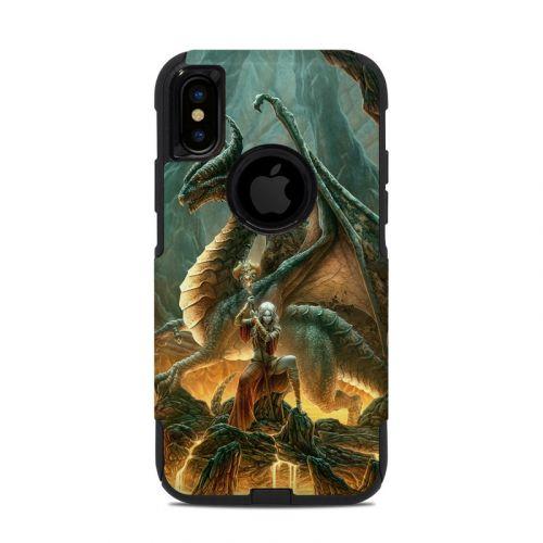 Dragon Mage By Kerem Beyit Istyles