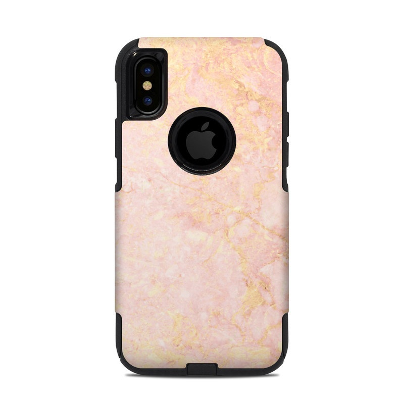 OCXS ROSE MARBLE