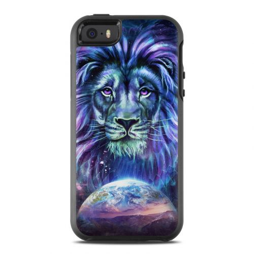 Guardian OtterBox Symmetry iPhone SE Case Skin