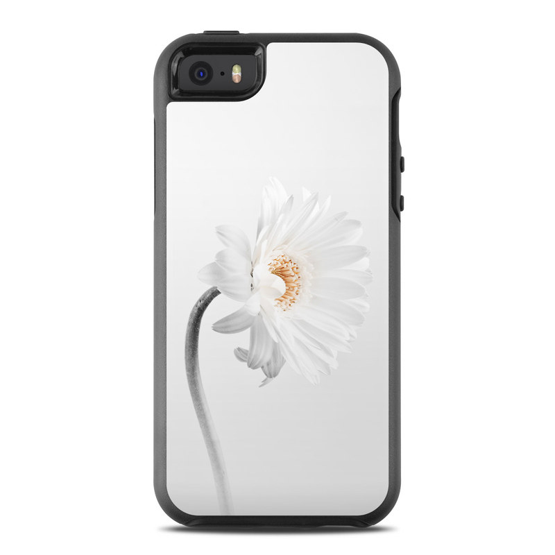 Stalker OtterBox Symmetry iPhone SE Skin