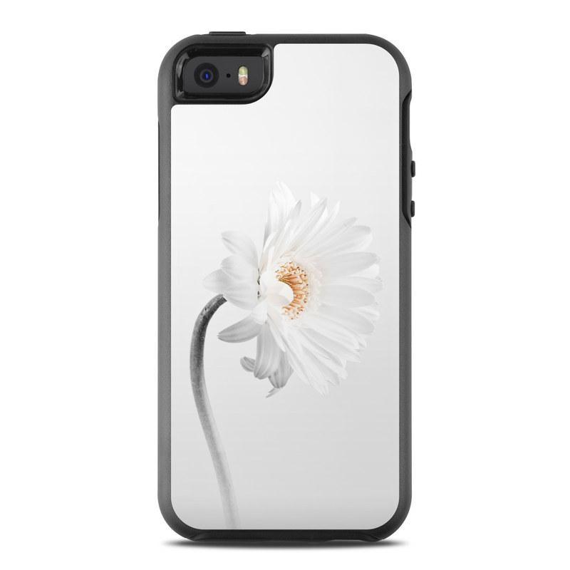 Stalker OtterBox Symmetry iPhone SE Skin