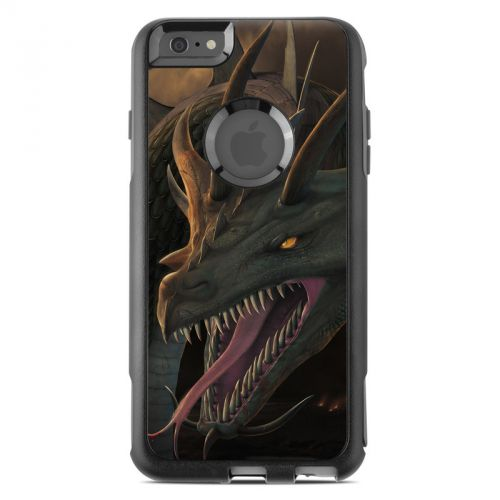 Annihilator OtterBox Commuter iPhone 6s Plus Skin