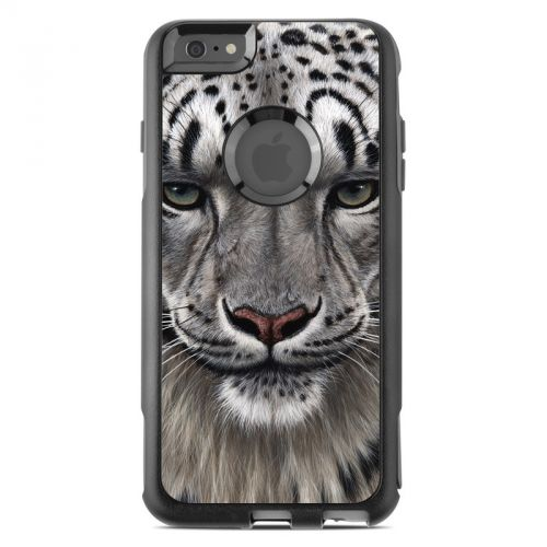 Call of the Wild OtterBox Commuter iPhone 6s Plus Skin