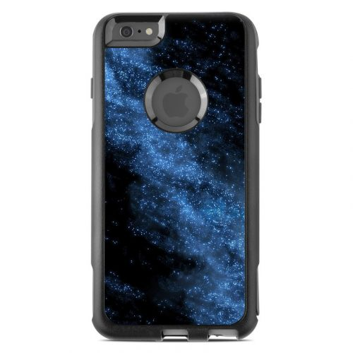 Milky Way OtterBox Commuter iPhone 6s Plus Skin