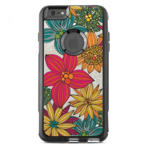 Phoebe OtterBox Commuter iPhone 6s Plus Skin