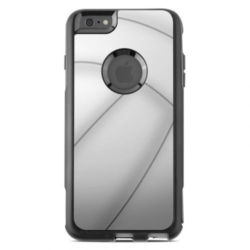 Volleyball OtterBox Commuter iPhone 6s Plus Skin