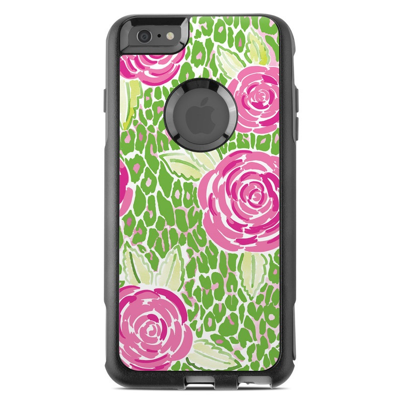 Mia OtterBox Commuter iPhone 6s Plus Case Skin