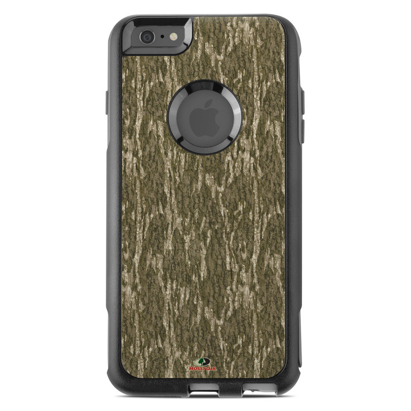 New Bottomland OtterBox Commuter iPhone 6s Plus Skin