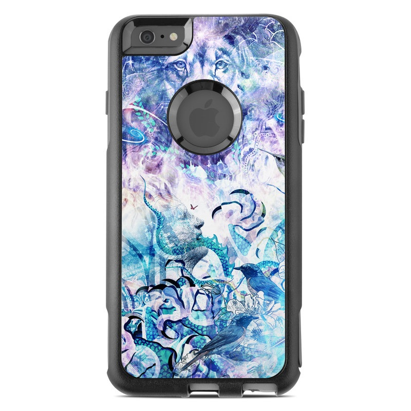 Unity Dreams OtterBox Commuter iPhone 6s Plus Case Skin
