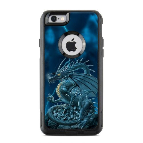 Abolisher OtterBox Commuter iPhone 6s Skin