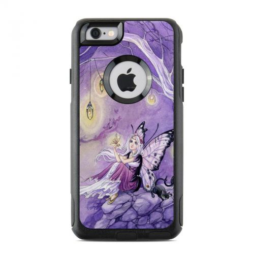 Chasing Butterflies OtterBox Commuter iPhone 6s Case Skin