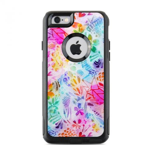 Fairy Dust OtterBox Commuter iPhone 6s Case Skin