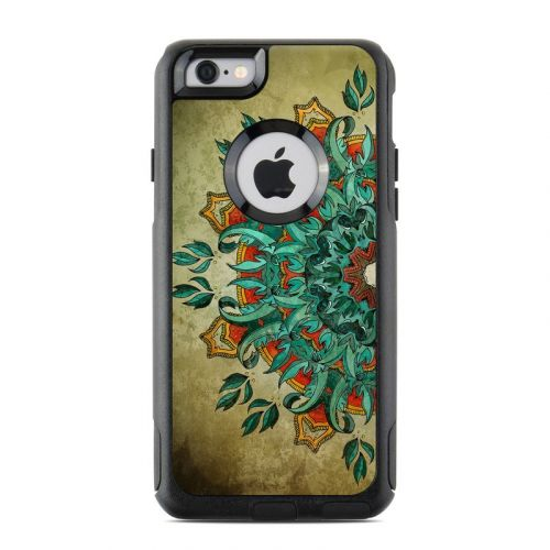 Mandela OtterBox Commuter iPhone 6s Skin