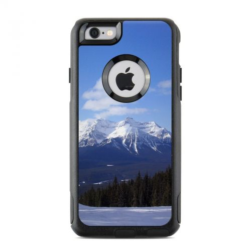 Rockies OtterBox Commuter iPhone 6s Skin